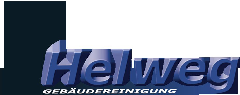 Helweg Gebäudereinigung - Ihr Reinigungsdienstleister in ... Owl